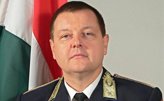 Koller-József