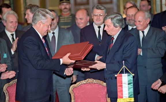 Antall-Jelcin