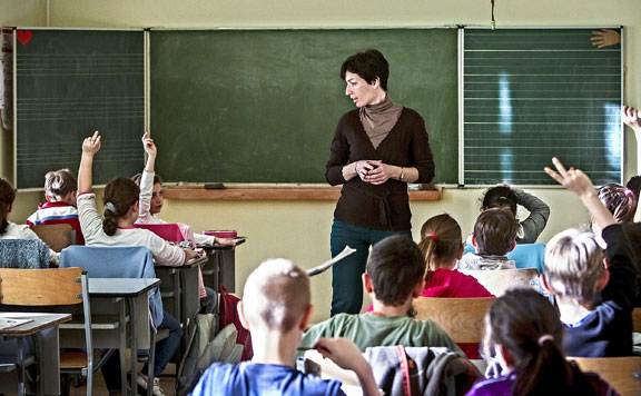 pedagógus 20180108
