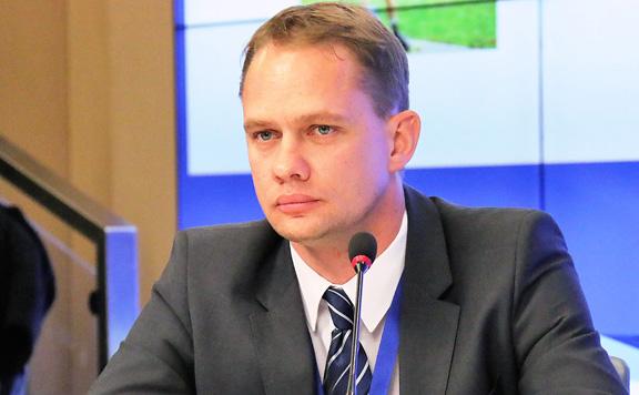 Romhányi Károly