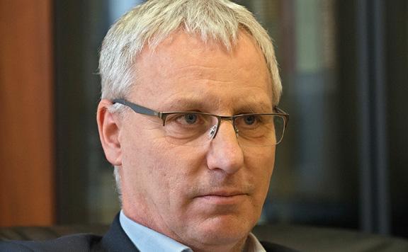 Soltész Miklós: Elkeserítő az ukrán nyelvtörvény és Brüsszel hallgatása