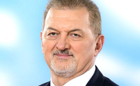 Koncz Ferenc 20180114