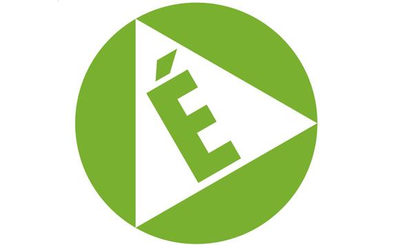 Etrendkieg-logo