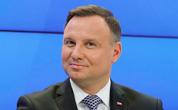 Konkrét csatlakozási időpont kitűzését sürgetik a nyugat-balkáni országok számára