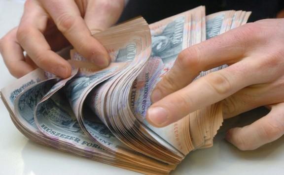 Nézze meg jól a szelvényét, az is lehet, hogy ön nyerte a több mint négymilliárdot!
