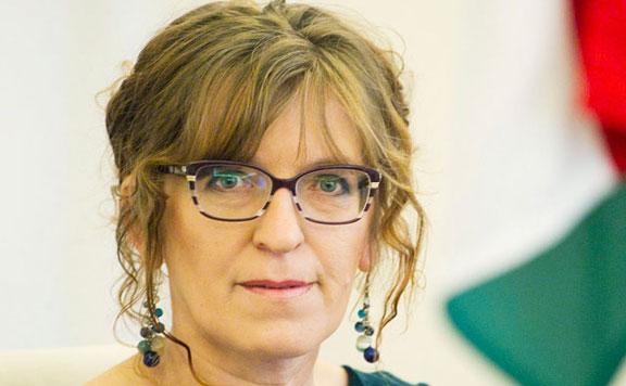 Handó Tünde: Az Európai Unió politikai jövője nem eldöntött