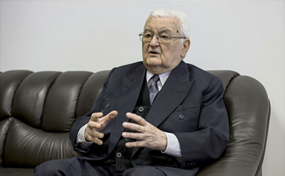 Boross Péter 20180228