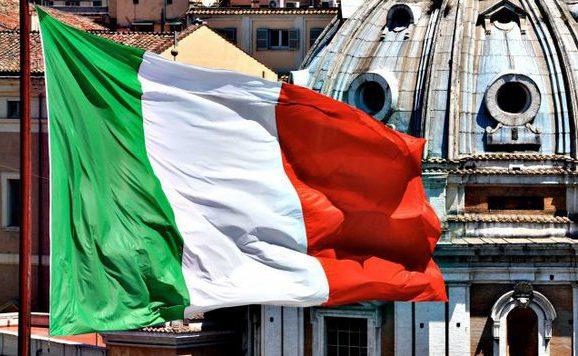 A jobboldali pártok elítélték az olasz holokauszt-túlélőt ért támadásokat