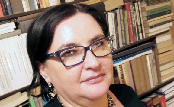 Börtönbe kerülhet, aki helytelenül ír ukránul – kihirdették a nyelvtörvényt