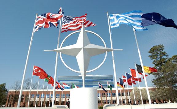 Soros szervezetei kísérelték meg a NATO bomlasztását