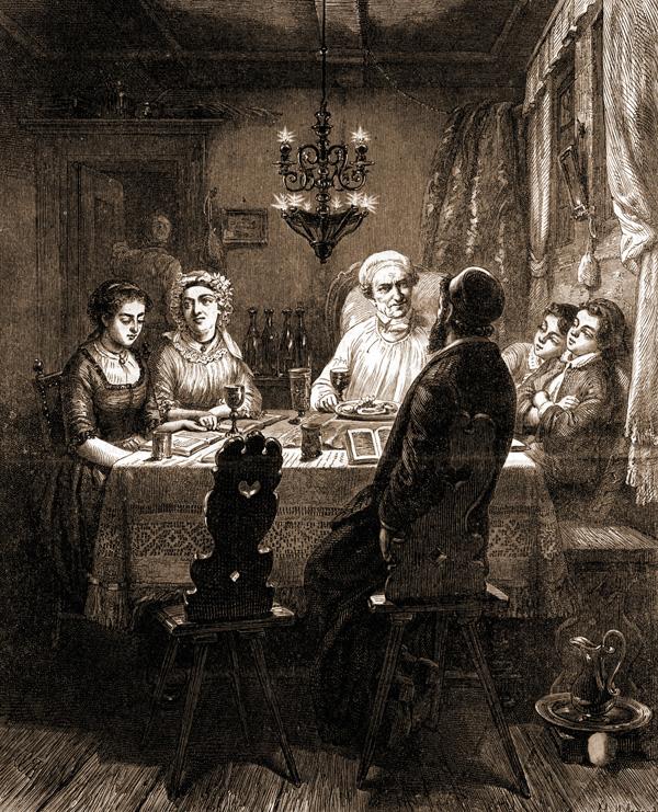 Zsidó-emancipáció
