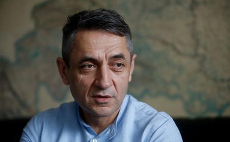 Bukovinai székely szokás szerinti ételszentelést tartottak Kismányokon