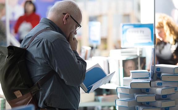 Többé már nem kell kicserélni a vásárlók könyvét az üzletekben