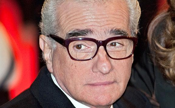 Martin Scorsese lesz Mundruczó Kornél filmjének egyik producere
