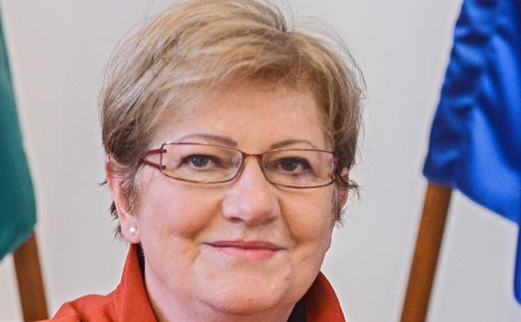 Szili Katalin: A többségi társadalom számára is hasznosak az őshonos kisebbségek alkotta régiók