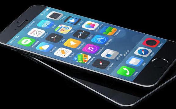 Hamarosan jön az iPhone SE utódja