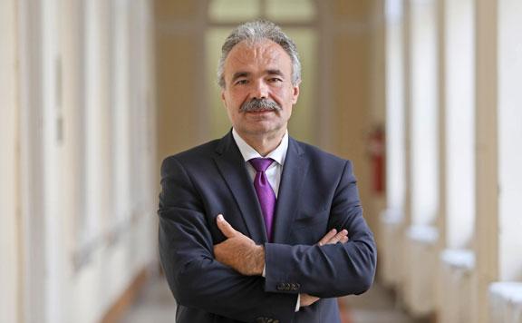 Nagy István 20180607