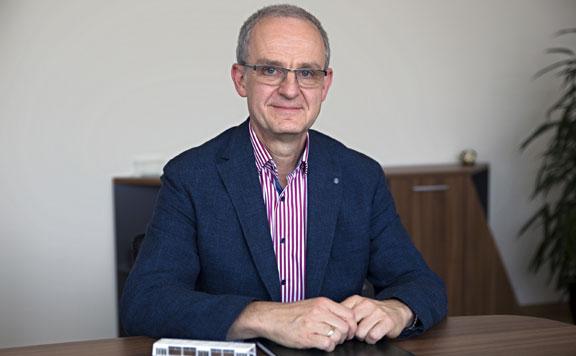 Tankó Zoltán 20180711