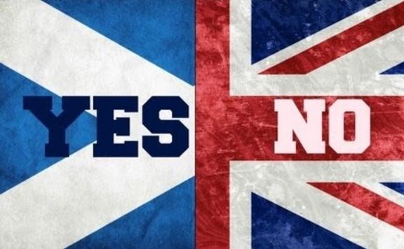 A skót főbíróság elvetette a megállapodás nélküli Brexit bírói tilalmát kezdeményező keresetet