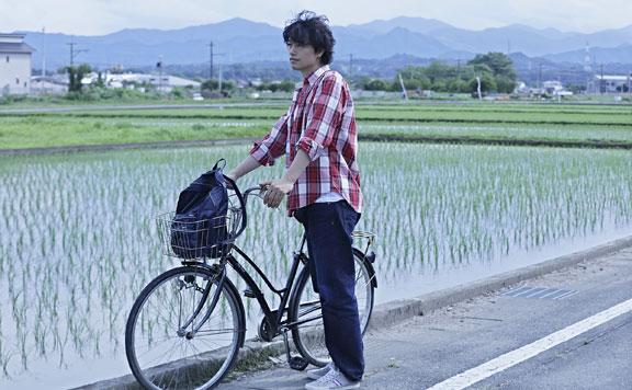 Szaitó Takumi 20180713