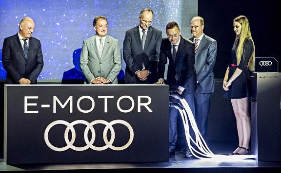 Audi 20180725