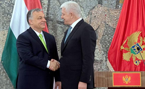 Orbán 20180725