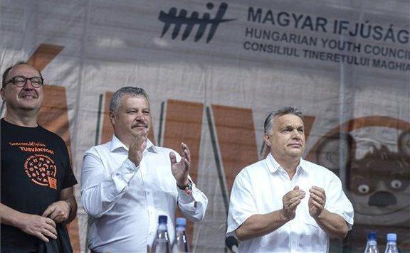orbán tusványos 1 2018