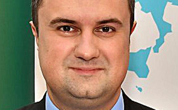 Szabó Dávid 20180801