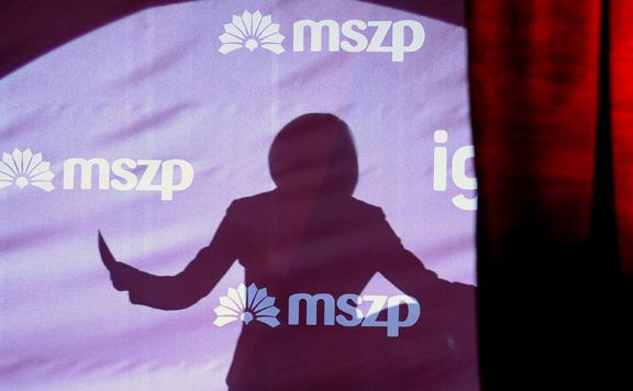 Fidesz: A baloldalon ma ugyanazok jönnek vissza, akik tönkretették az országot