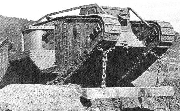 harckocsi 20180808