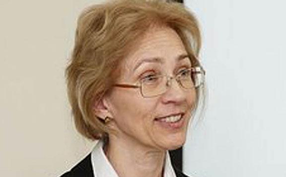 Balogh Erzsébet 20180811