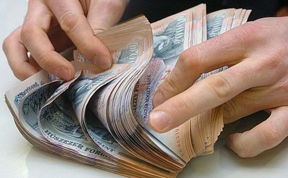 Magyar kkv-k számára különít el 15 milliárd forintot a GB & Partners
