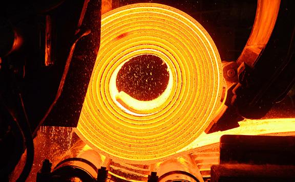 Júniusban alig emelkedtek az ipari termelői árak