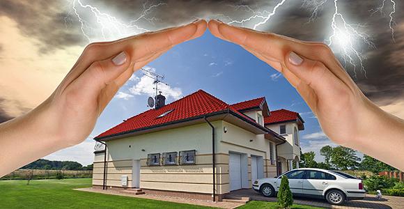 Egyre tudatosabbak a lakásbiztosítást kötő ügyfelek
