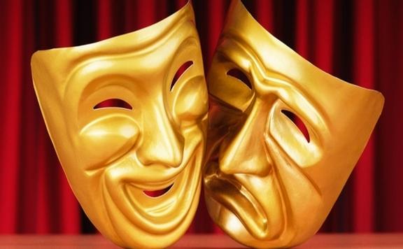 Tizedik alkalommal adták át a színházi háttérmunkát végzők díját