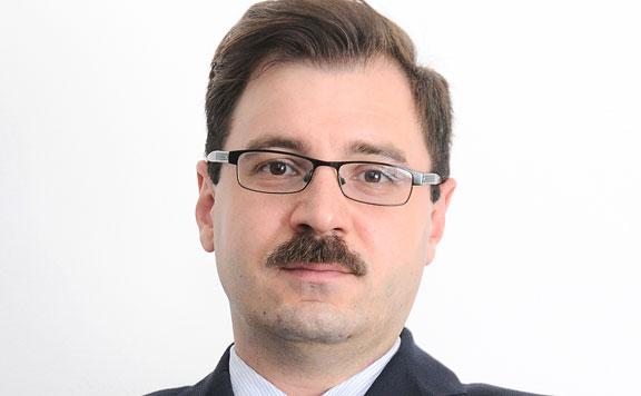 Szánthó Miklós 20180912