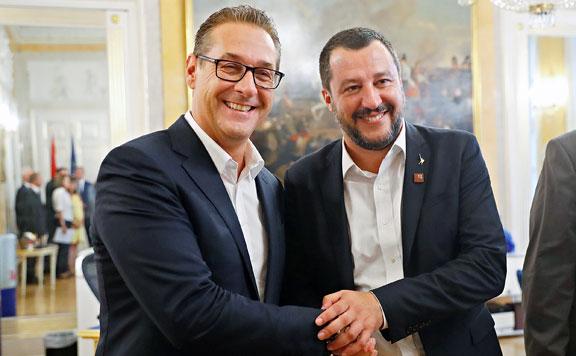 Salvini 20180915