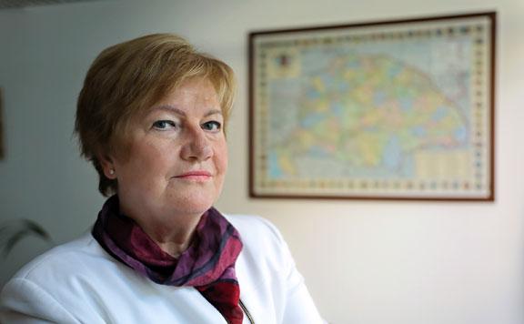 Szili Katalin 20181003