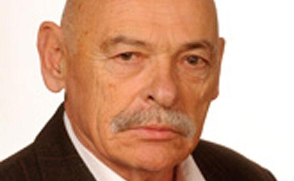 Szilágyi István 20181010