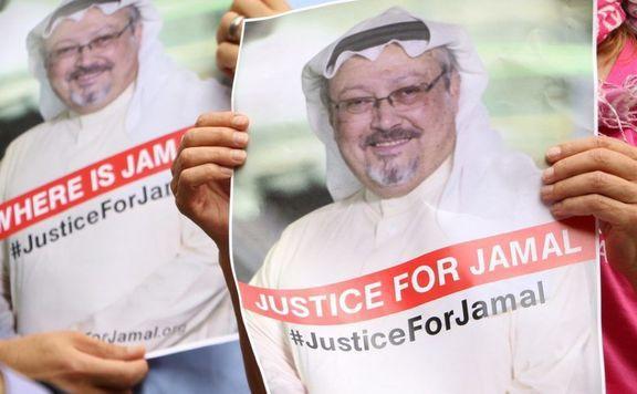 Öt embert halálra, hármat pedig börtönbüntetésre ítéltek a Hasogdzsi-perben