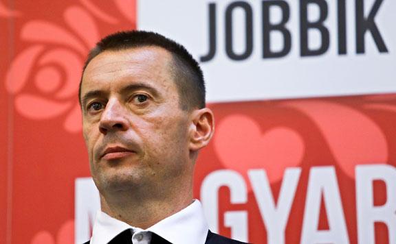 Újabb kilépések a Ballikká lett Jobbikból