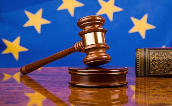 """""""Jogállamisági viták helyett az európai igazságügyi együttműködés jövőjére kell koncentrálni"""""""