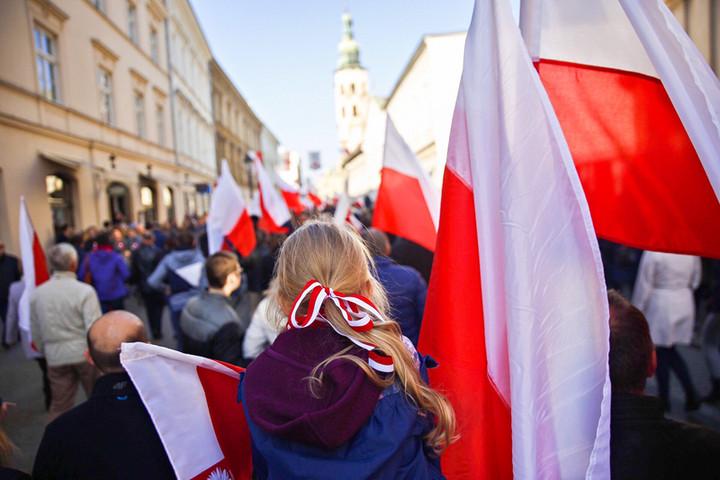 Katainen: Az EU nem pénzkiadó automata