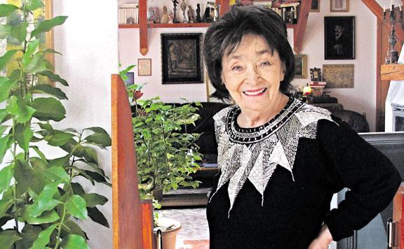 Szabó Magda 20181122