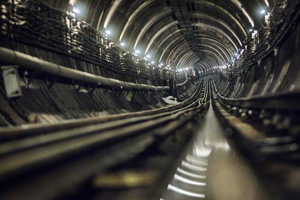 Folytatódik a 3-as metróvonal felújítása