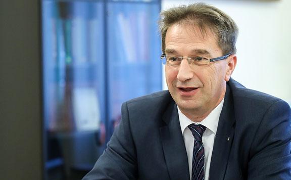 Völner: Magyarországgal példát akarnak statuálni
