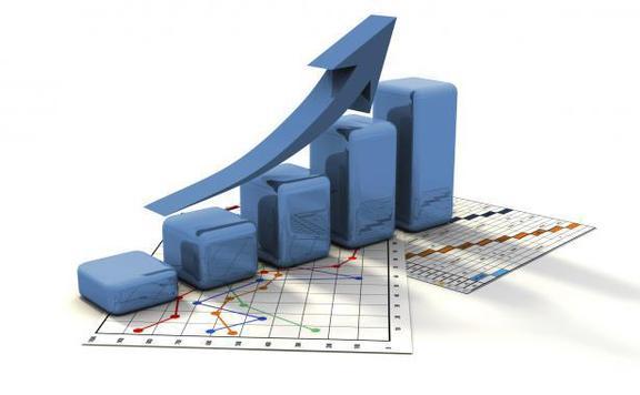 Felminősítette Magyarországot a japán JCRA hitelminősítő