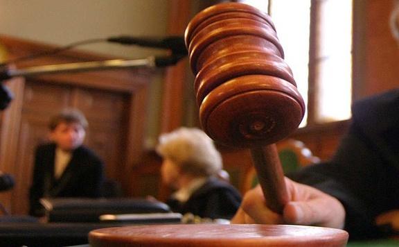 Mégsem engedik ki az olaszliszkai lincselés harmadrendű vádlottját