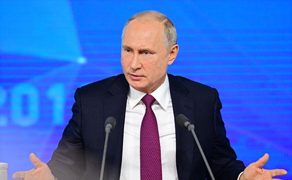 """""""Az egyszerűsített orosz állampolgársági eljárás támadás Ukrajna szuverenitása ellen"""""""