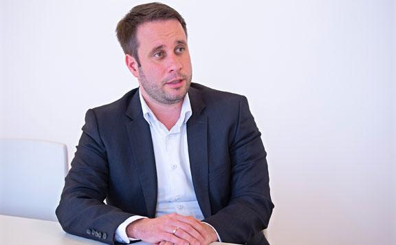 Dömötör Csaba: Tizenhat éve, amikor a magyarok döntöttek, szó se volt bevándorlók idetelepítéséről